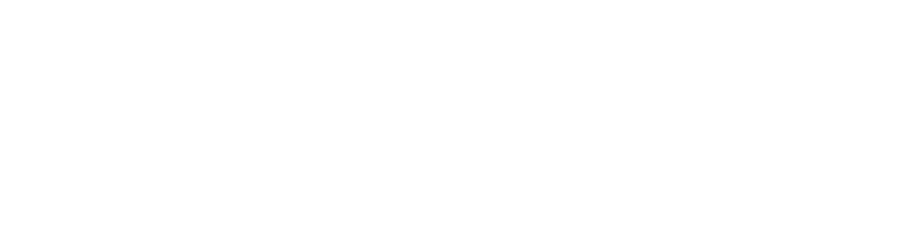 LSO Jewelers & Repair Logo