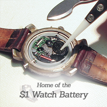 Watch Batteries Pitch1